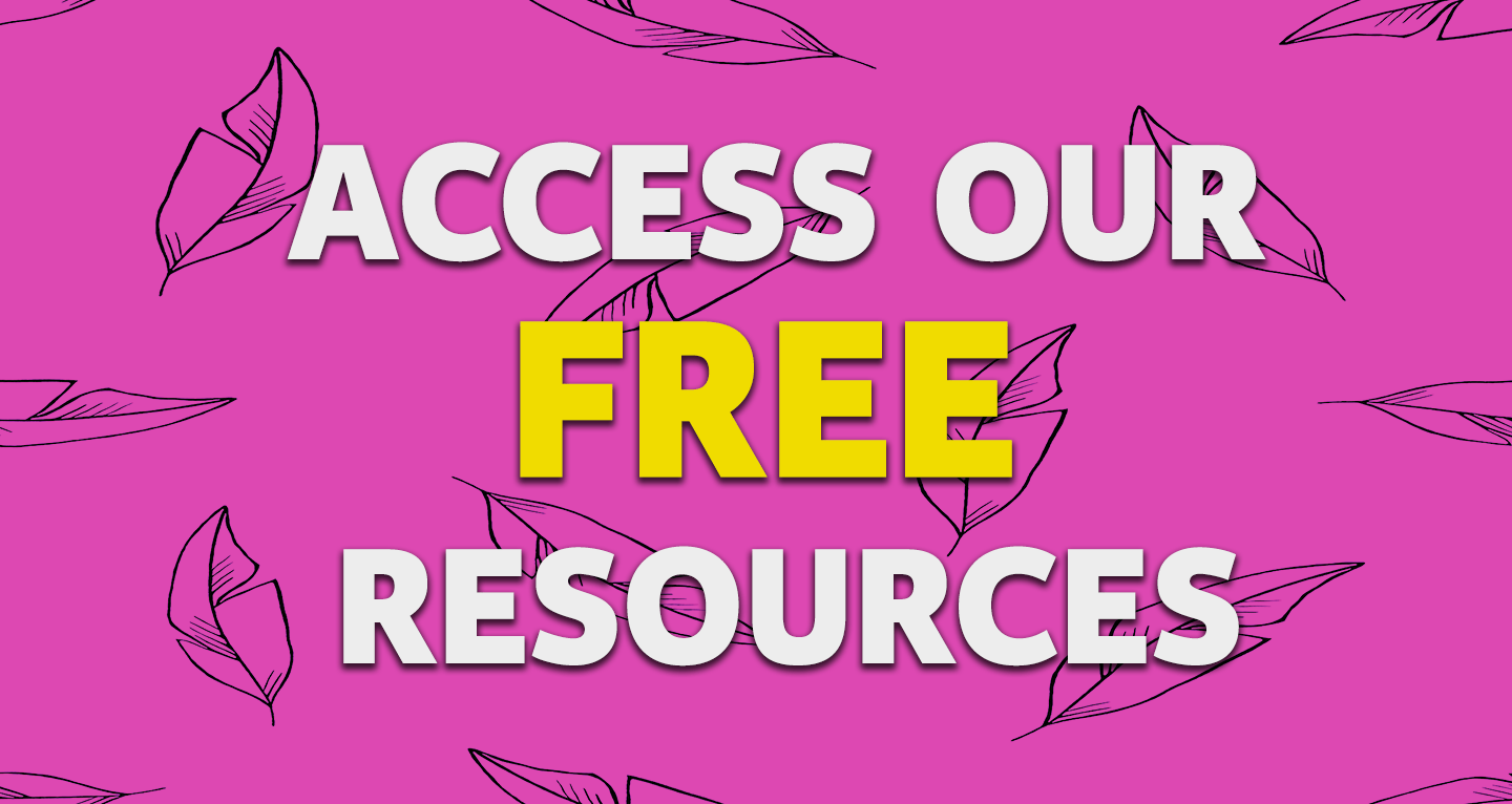 11 plus free resources