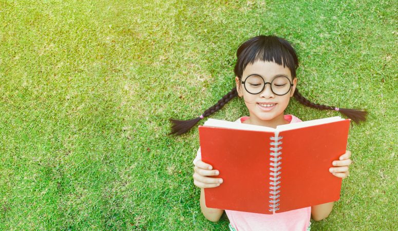 11 Plus Revision: How to Create Your Summer Battle Plan